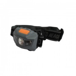 Well Φακός κεφαλής LED SIGNAL TORCH-SIGNAL-WL